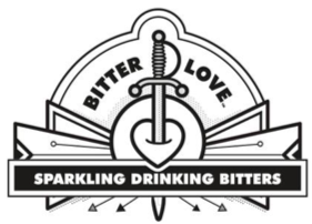 BitterLove.png