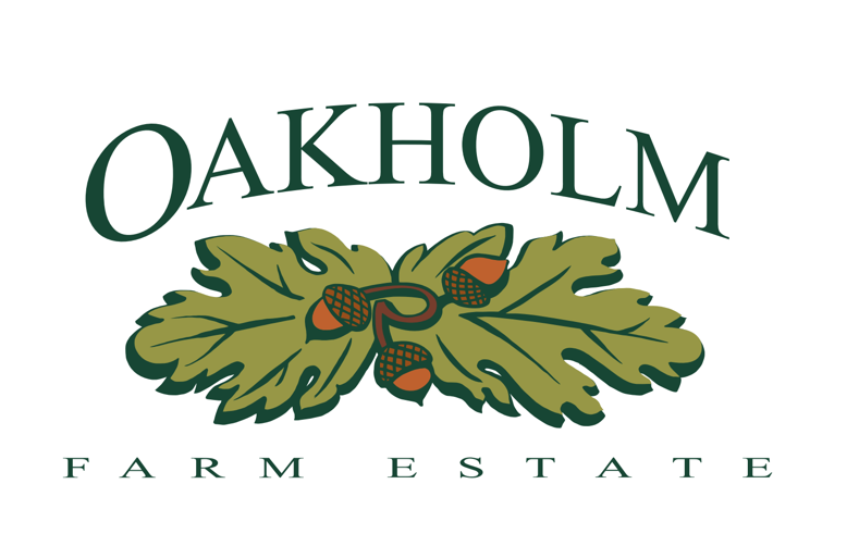 Oakholm Farm Estate