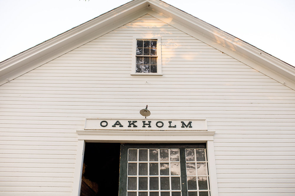 oakholm-16.jpg