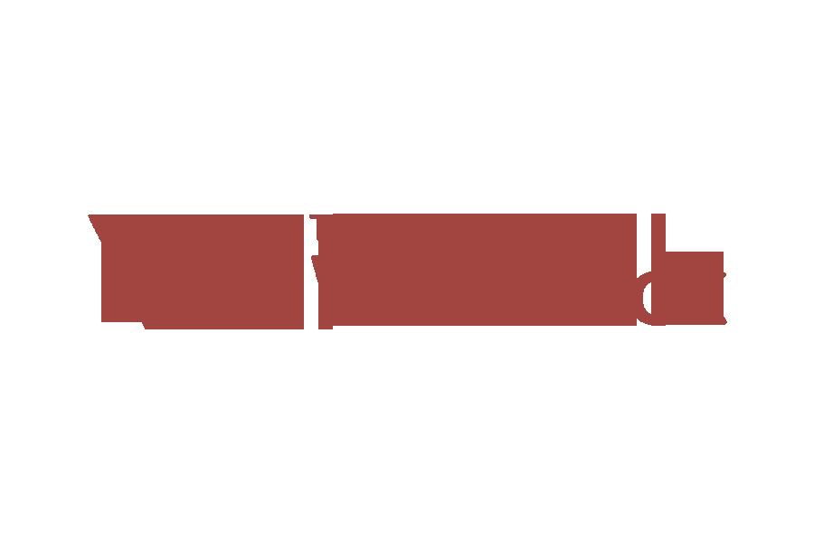 BvH-Client-Logos_0000s_0001_westlock.png