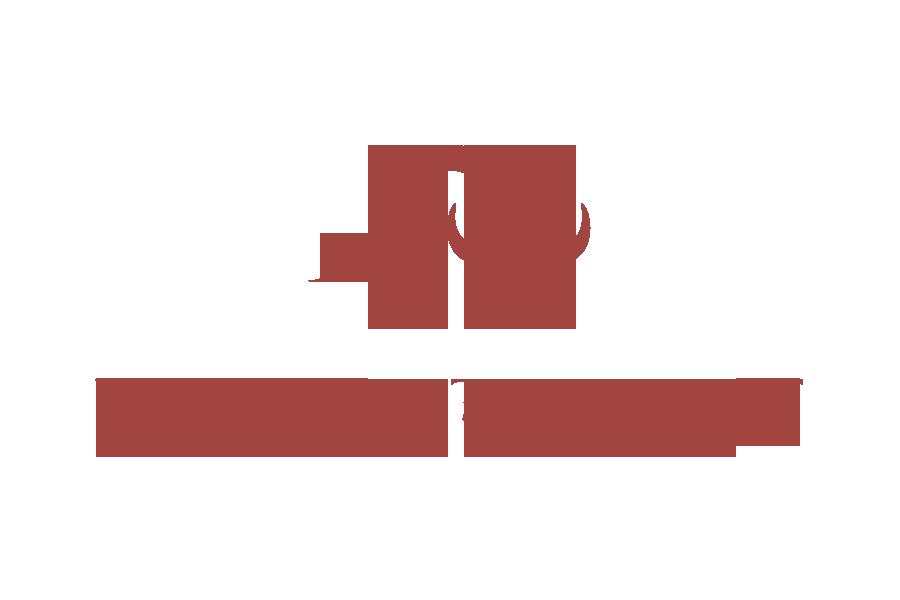 BvH-Client-Logos_0000s_0004_WainwrightDistrict_Artboard-1.png