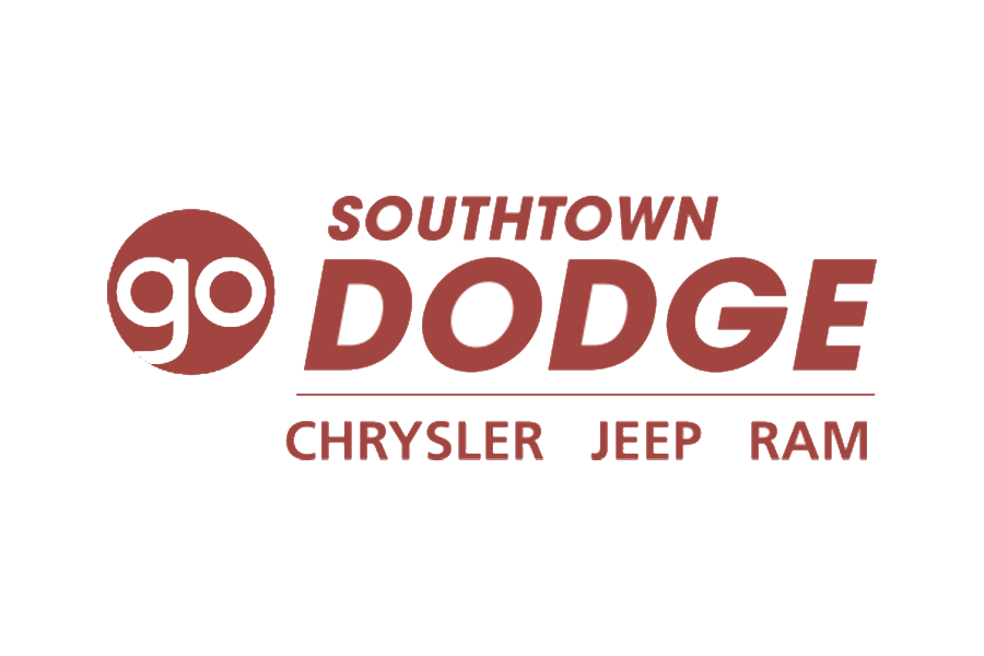 BvH-Client-Logos_0000s_0006_southtown_gododge_1377013346.png