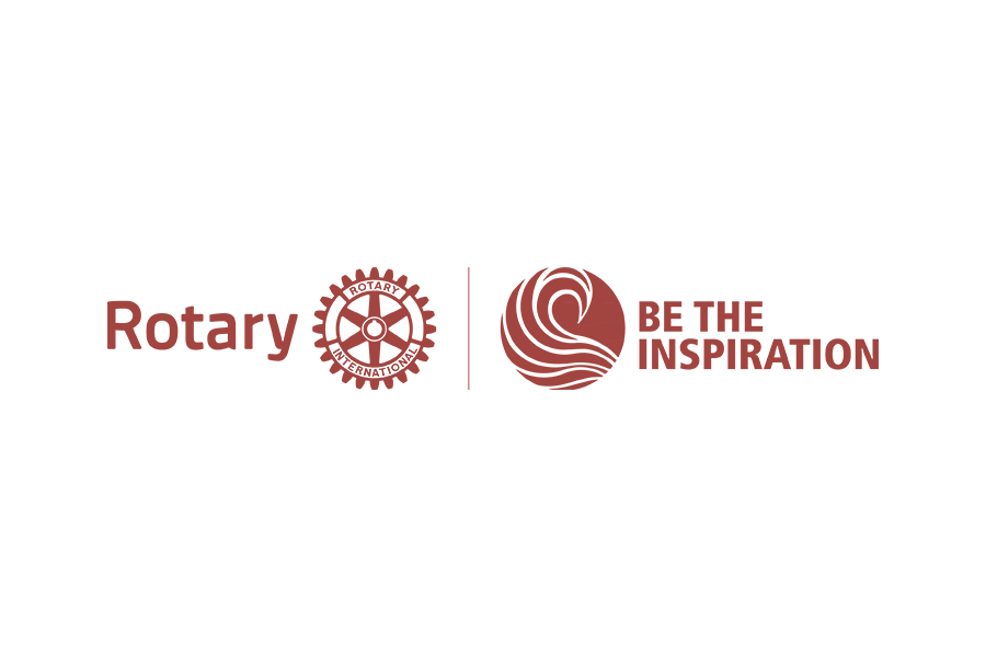 BvH-Client-Logos_0000s_0007_rotary.png