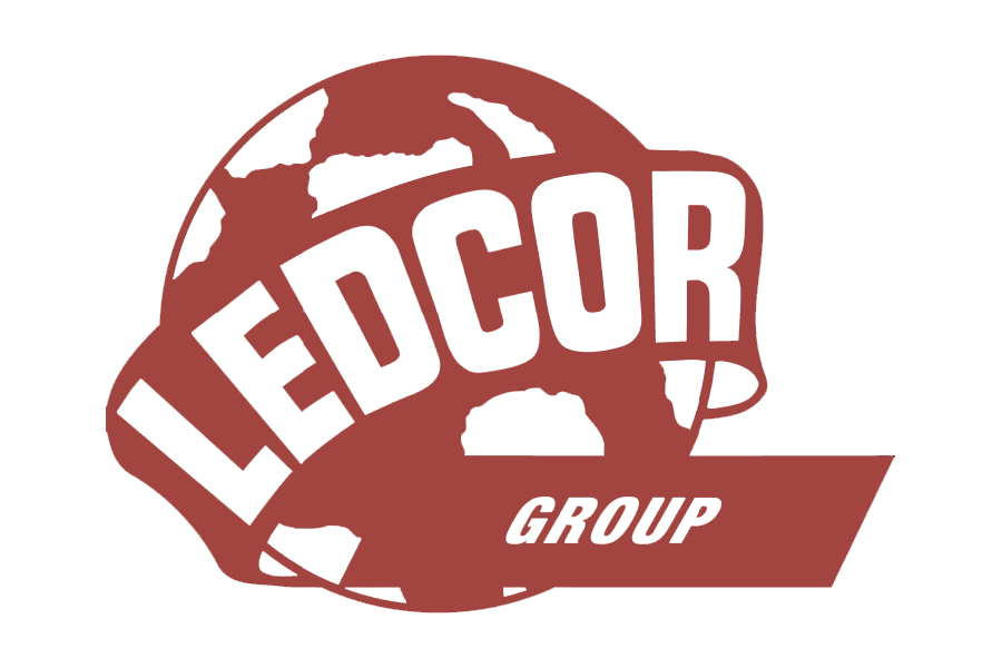 BvH-Client-Logos_0000s_0014_Ledcor-Logo.png