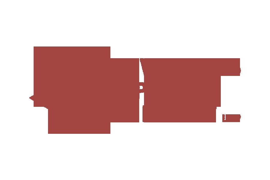 BvH-Client-Logos_0000s_0016_hawkings.png