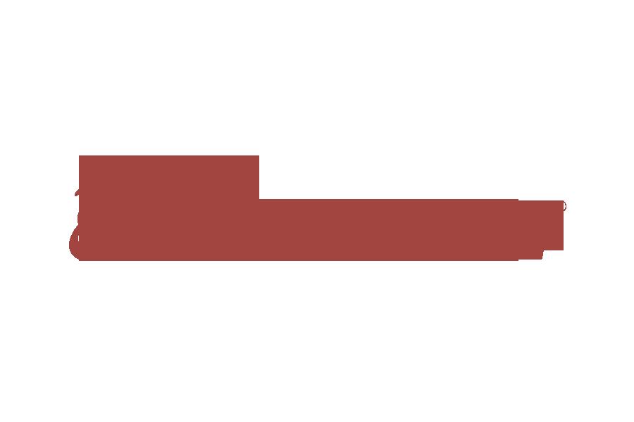 BvH-Client-Logos_0000s_0021_ENB_LOGO_Colour.png