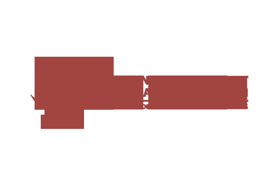 BvH-Client-Logos_0000s_0022_efcl.png