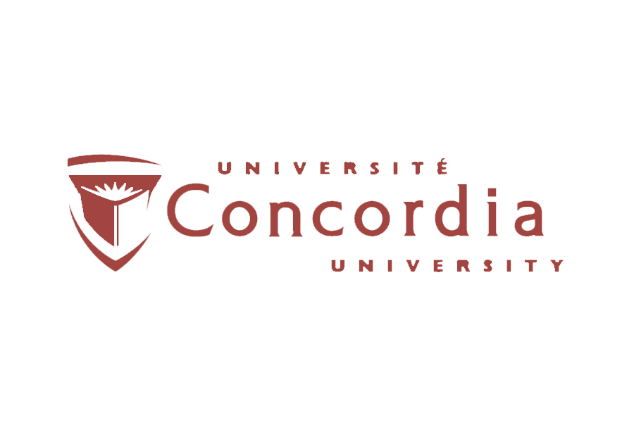 BvH-Client-Logos_0000s_0030_concordia-logo.png