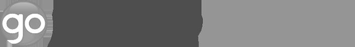 BvH-Client-Logos_0000s_0003_weber_mazda_1376964283.png