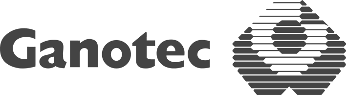 BvH-Client-Logos_0000s_0017_Ganotec-4-couleurs-Process.png