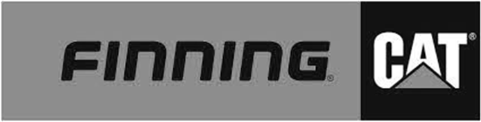 BvH-Client-Logos_0000s_0018_finning.png