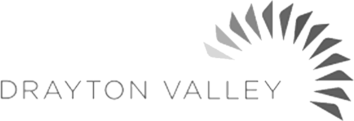 BvH-Client-Logos_0000s_0025_drayton-valley.png