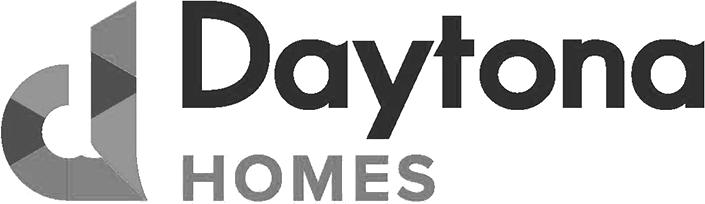 BvH-Client-Logos_0000s_0027_daytona_logo.png