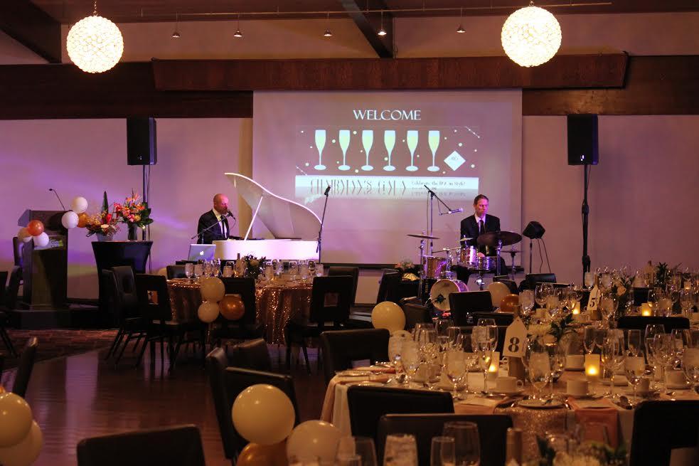 Glenora Pre event 01.jpg