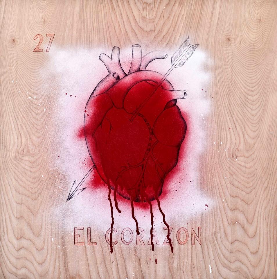 el corazon.jpg