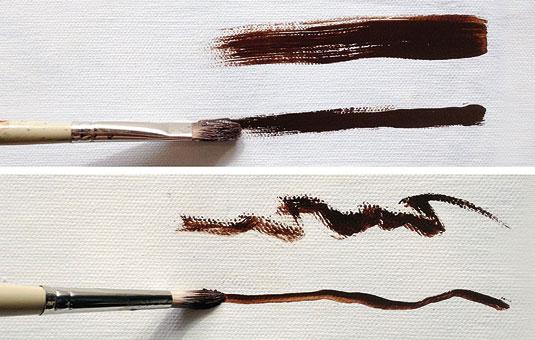 brush 3.jpg