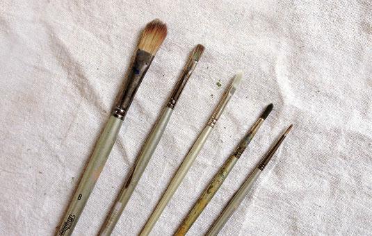 Brush 4.jpg