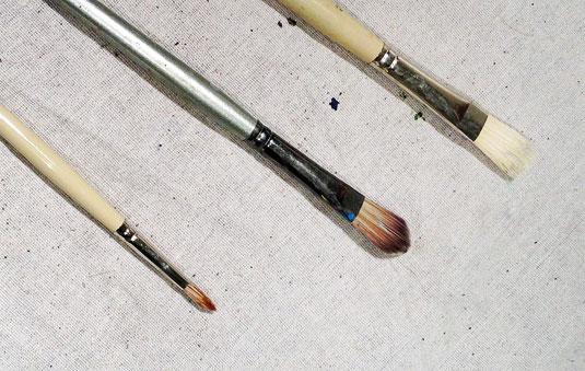 Brush 6.jpg