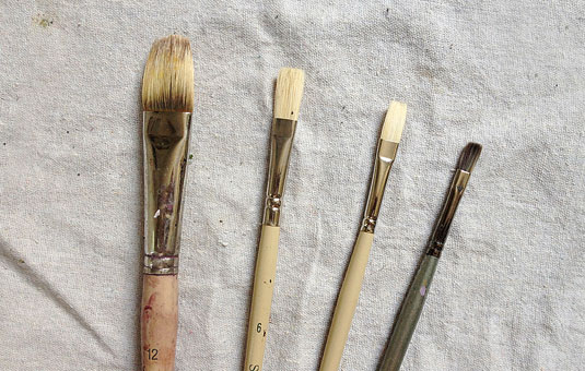 Brush 8.jpg