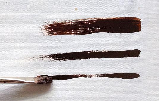 Brush 12.jpg
