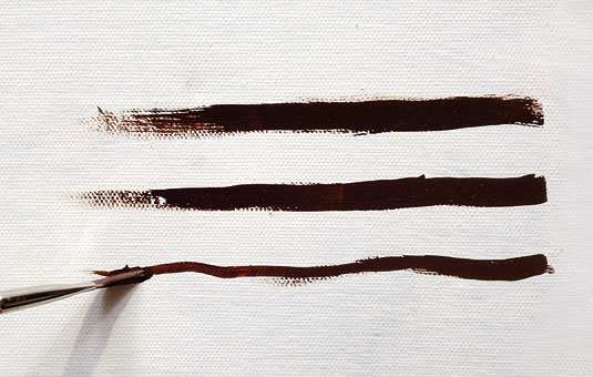 Brush 13.jpg