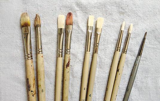 Brush 18.jpg