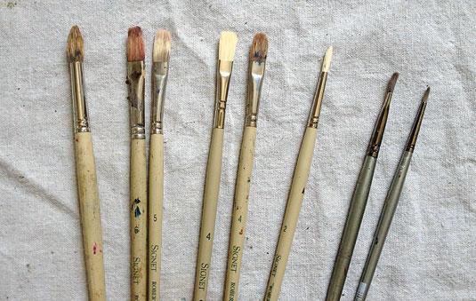 Brush 19.jpg