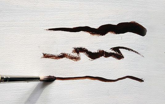 brush 10.jpg