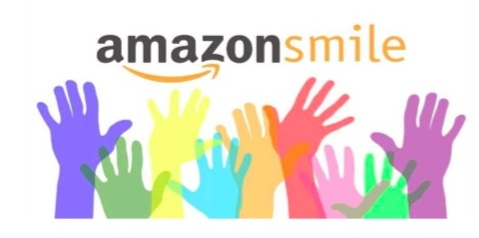 - AmazonSmile is a simple and automatic way for you to support Hanalei School PTA every time you shop, at no cost to you. When you shop at smile.amazon.com, you'll find the exact same low prices, vast selection and convenient shopping experience as Amazon.com, with the added bonus that Amazon will donate 0.5% of the purchase price to the school.Use this Link: http://smile.amazon.com/ch/99-0305469 and ask your friends and family, to bookmark this link so all their eligible shopping will benefit Hanalei PTA.