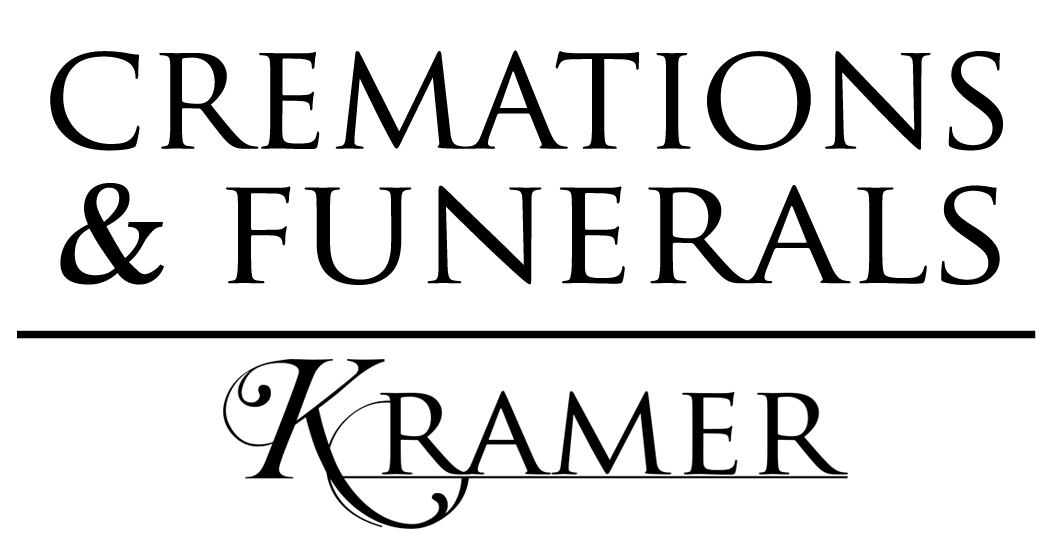 Cremations, Funerals, Mortuary Serving Colorado, Denver | Kramer Funeral House & Crematory