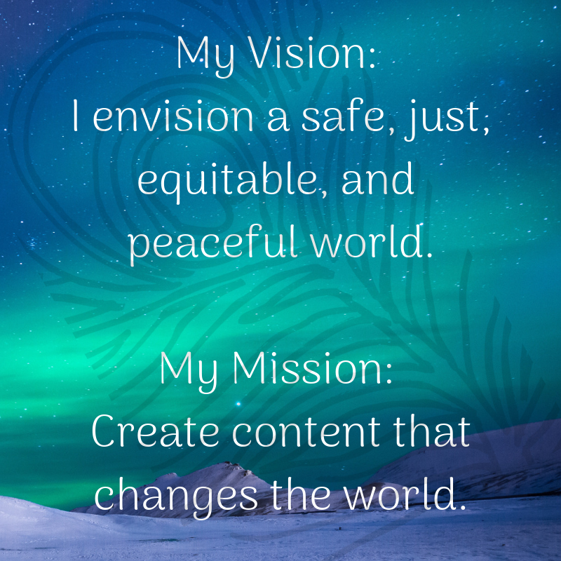 mission and vision.png