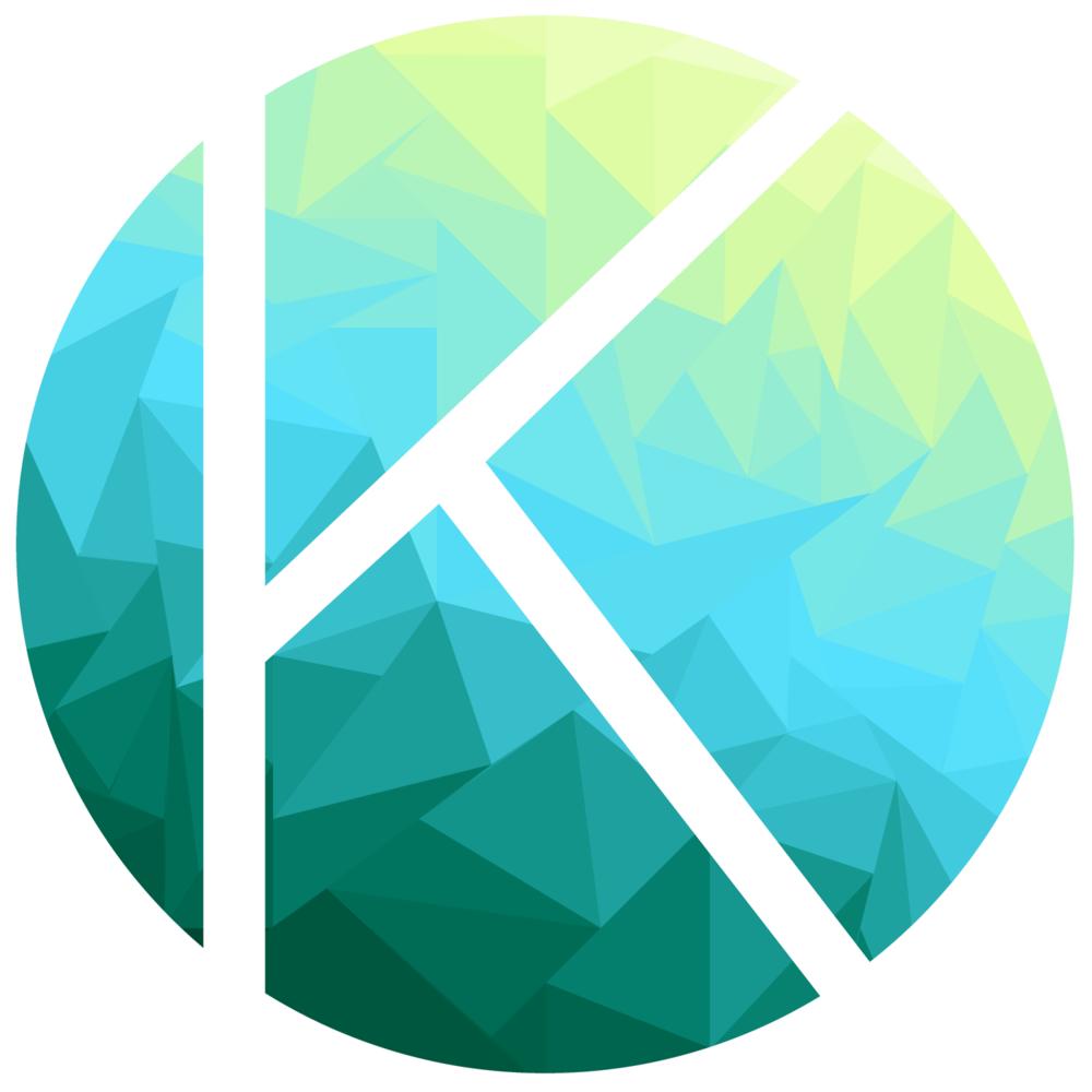 kanju_logo_gradient_1.png