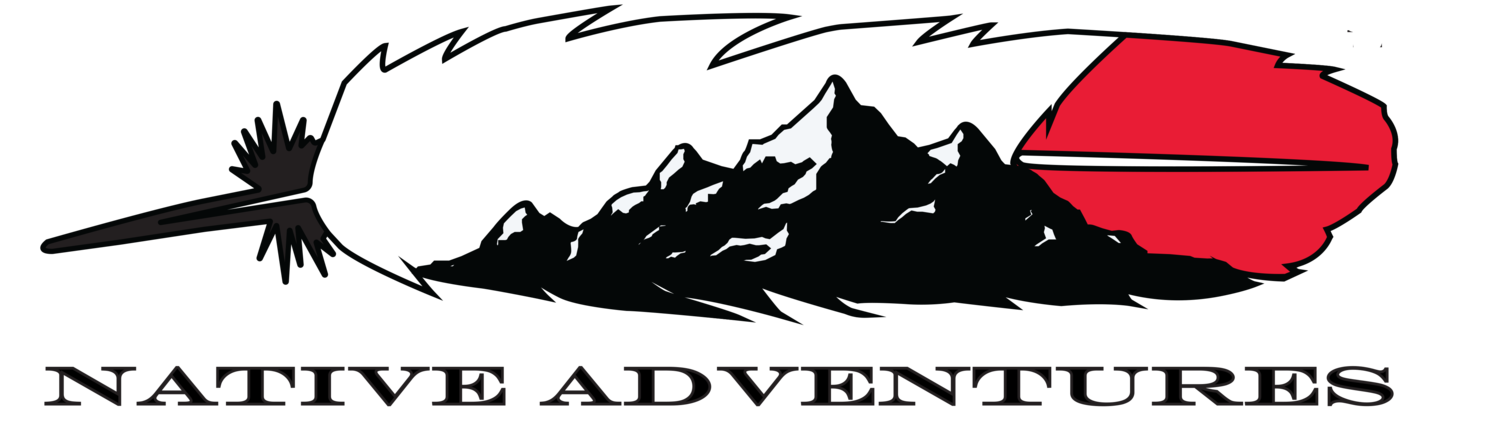 Native Adventures, LLC