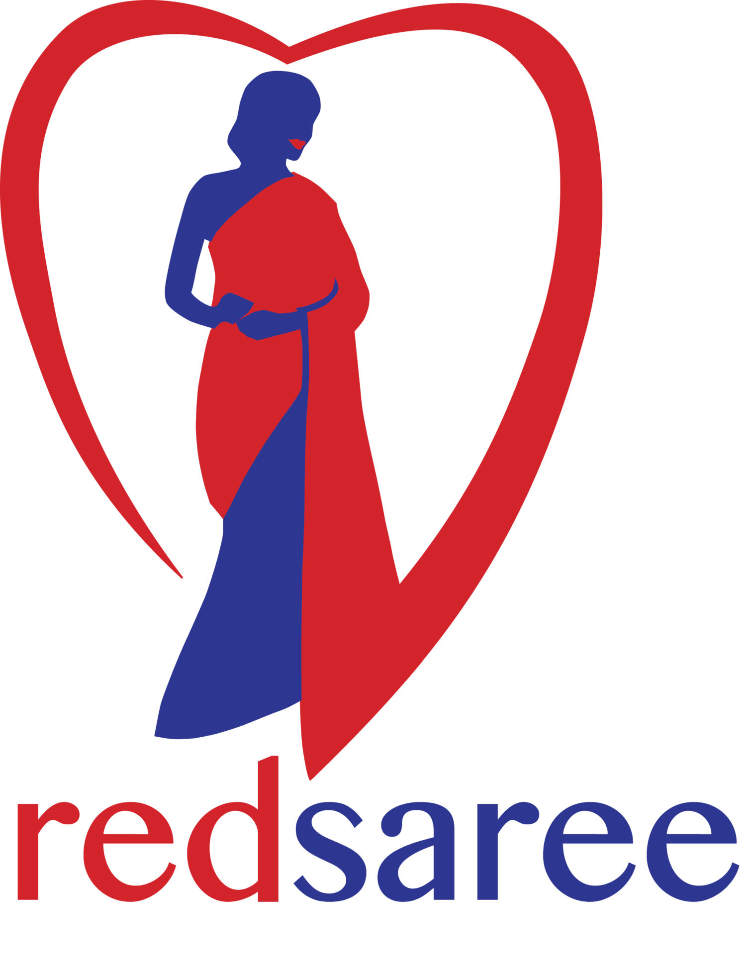 Red Saree, Inc