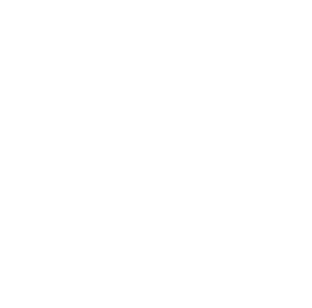 Psychic Advisor Mrs. Nicholas - Wilmington, Delaware Psychic Readings