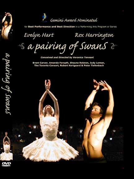 a-pairing-of-swans-dvd.jpg