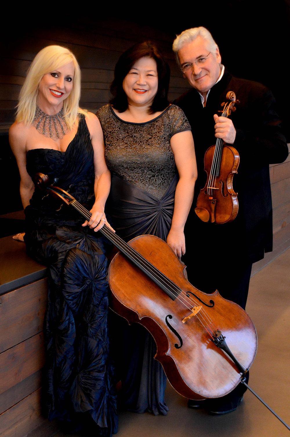 Zukerman Trio.jpg
