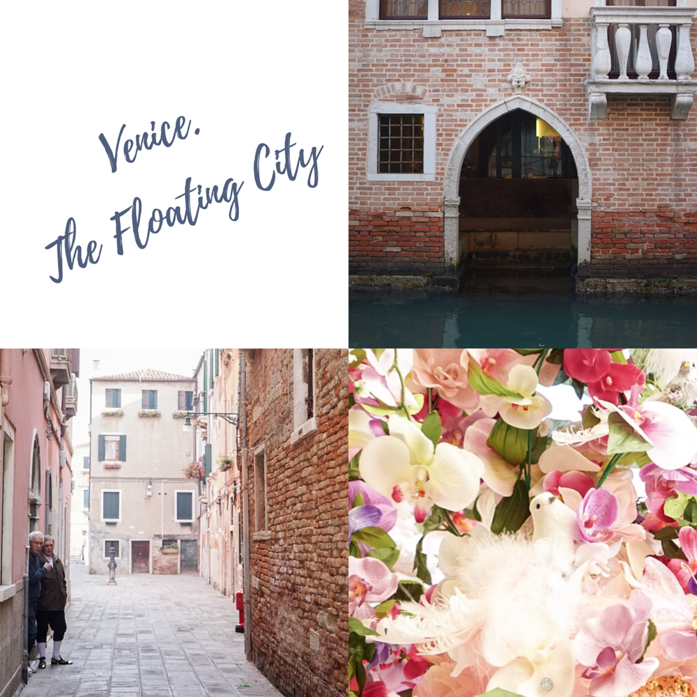 Venice. The Floating City.png