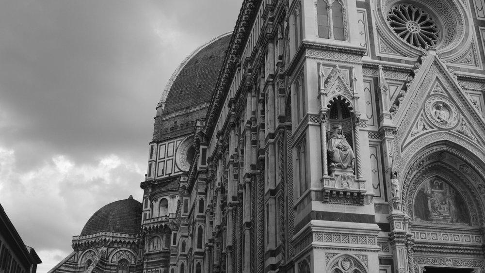 Florence2015.jpg