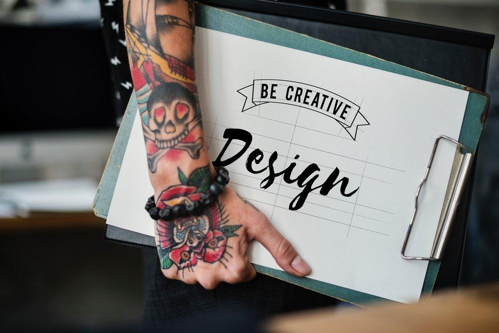 Creative & Design - Creative Director, Digital Creative Director, Art Director, Digital Art Director, Copywriter, Design Director, Branding Designer, Experiential Designer, Graphic Designer, Packaging Designer, Digital Designer, UX Designer, UI Designer, App Designer, Web Designer, Finished Artist, Proof-reader, Copy Editor, Illustrator, Desktop Publisher, Presentation Specialist, EDM Specialist, Product Designer, Motion Graphic Designer, Animator, 3DModeller, Video Editor.