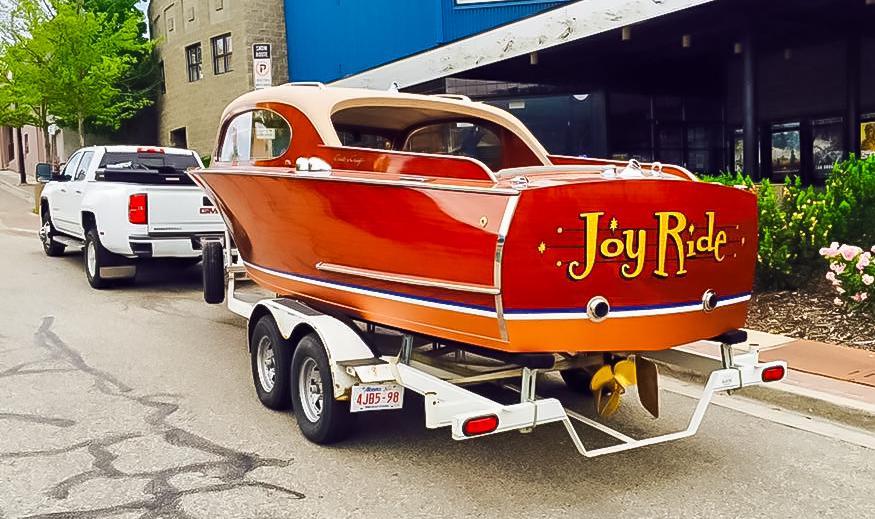 Joy Ride to Lake Oswego Show.docx.jpg