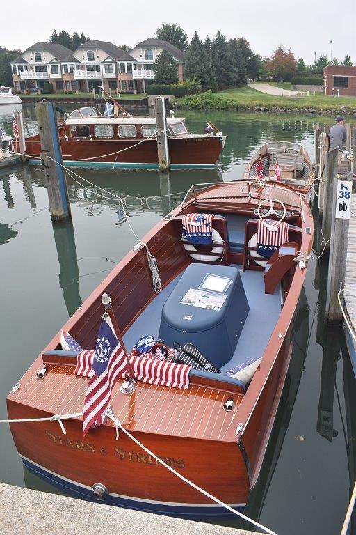 port-dock-200.jpg