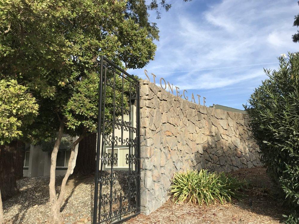 Stonegate Wall.jpg