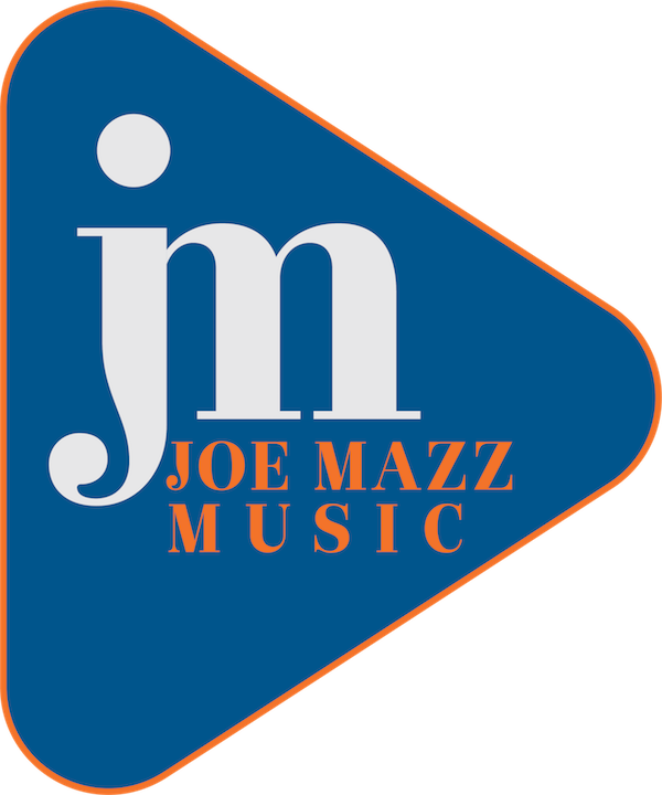 Joe Mazz Music
