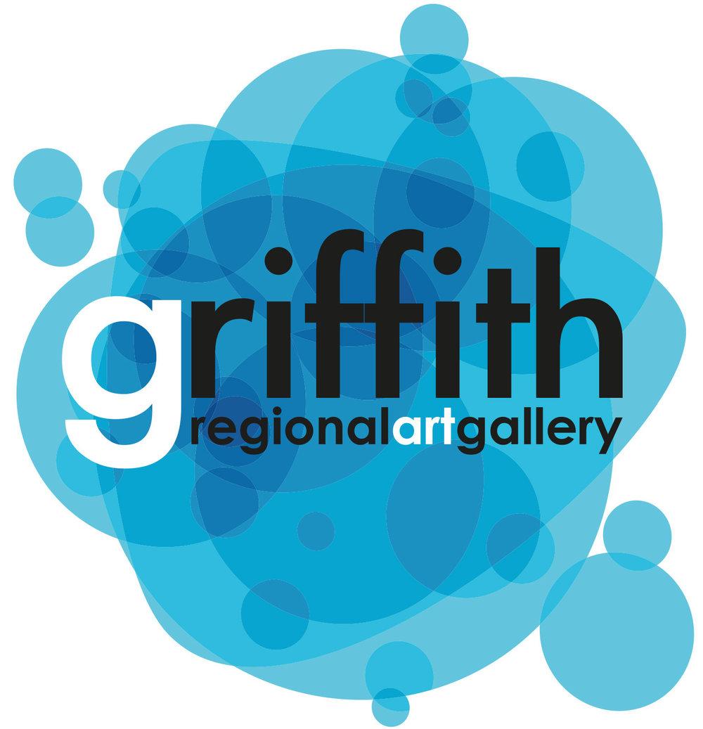 2014 Gallery logo.jpg