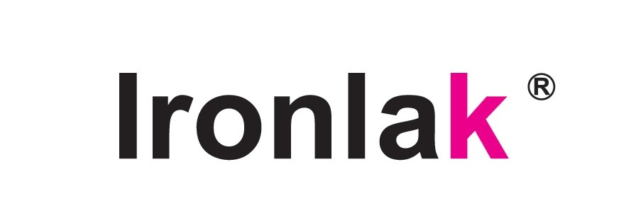 Ironlak logo.jpg