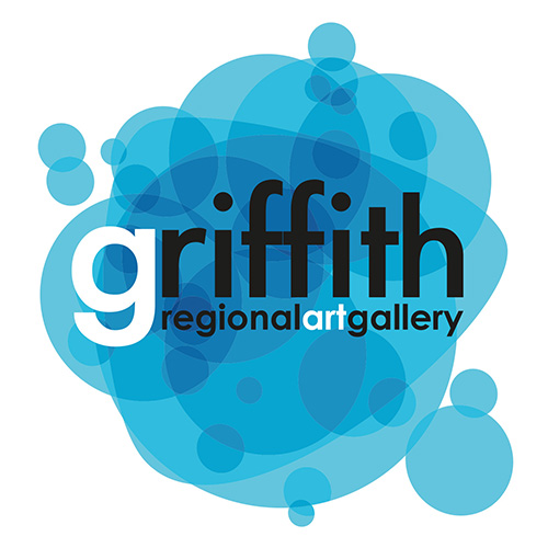 2014 Gallery logo SQ RGB.jpg