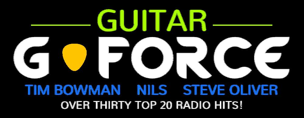 Guitar G-Force Logo Trans for Dark.png