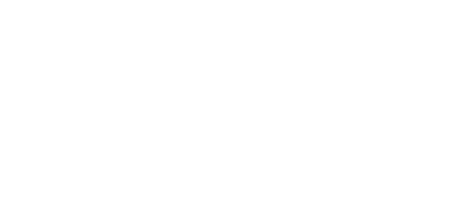 Around the Wicket