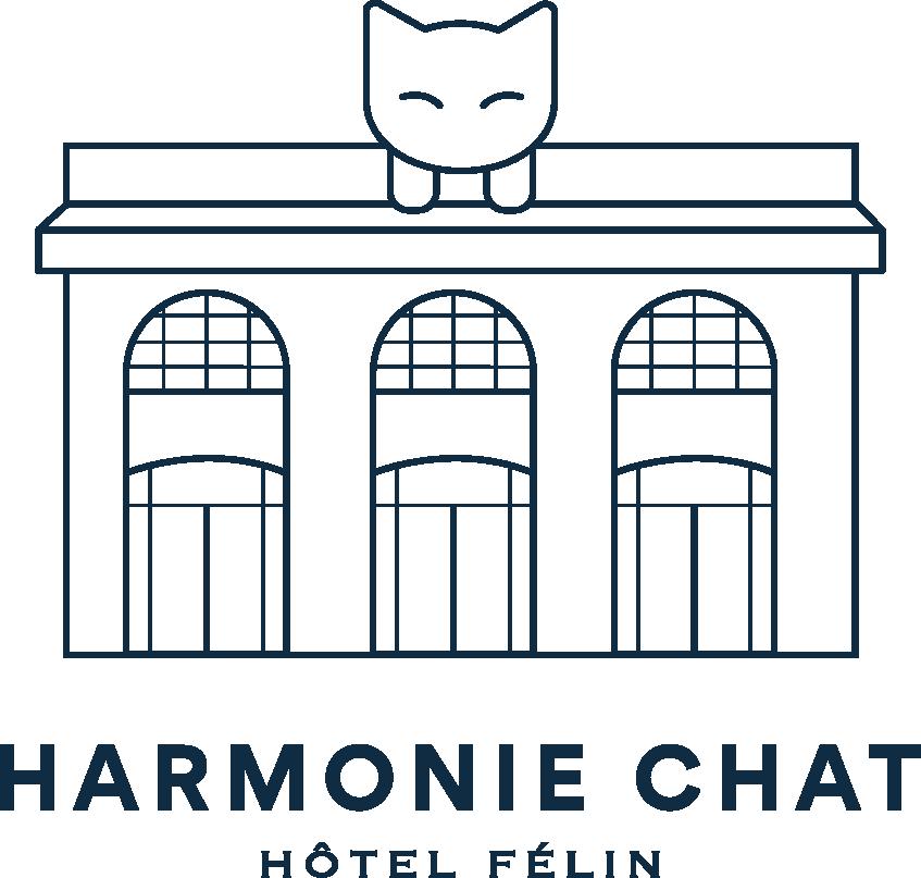 """""""Harmonie"""